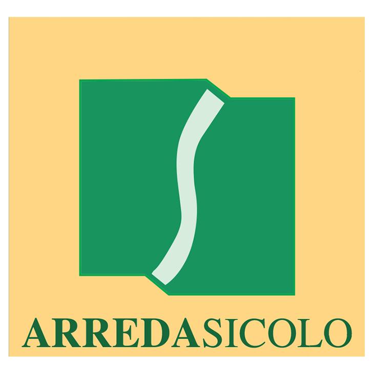 ARREDASICOLO