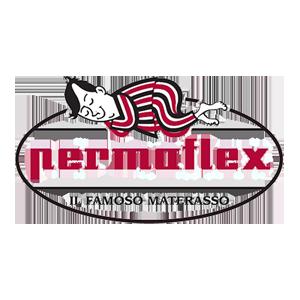 PERMAFLEX