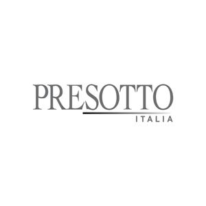 PRESOTTO ITALIA