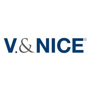 V.&NICE